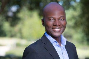 Joseph Asunka
