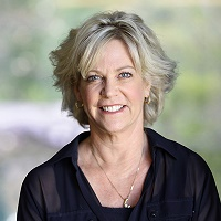 Judy Parkman