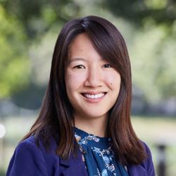 Jennee Kuang