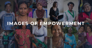 Images of Empowerment