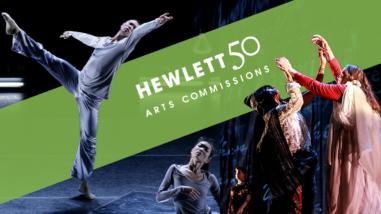 Hewlett 2020 50C collage