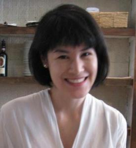 Jennifer Kwong