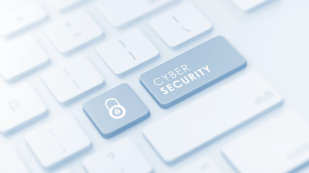 cyber pipeline evaluation