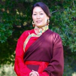 Recipient Profile Image